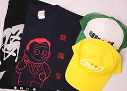 printwear_img01